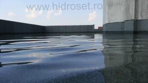 hidroizolatii-hidroset-izolatii