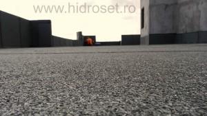 terasa-hidroset-hidroizolatii